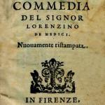 de' Medici, Aridosio