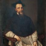 Tizian Lodovico Beccadelli