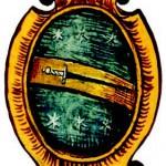 Grb obitelji Crijević