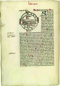 Originum seu etymologiarum