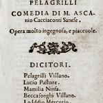Pelagrilli