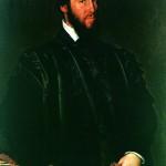 Antoine Perrenot de Granvelle