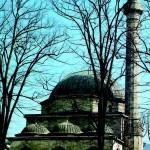 Aladža-džamija