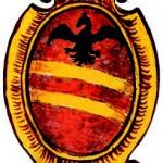 Grb obitelji Benessa