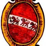 Grb obitelji Babalio