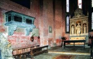 Crkva svetih Ivana i Pavla