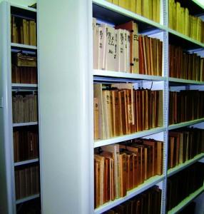 Državni arhiv u Dubrovniku
