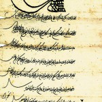 Ferman Sulejmana II
