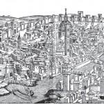 Firenca, XV. st.