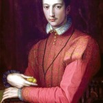 MEDICI, FRANCESCO