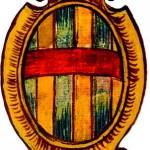 Grb obitelji Gondola