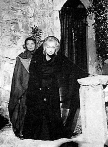 Katalinić kao Hekuba