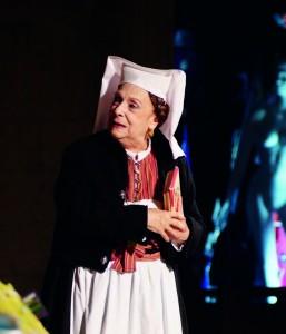 Kohn kao Baba Perina