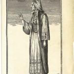 Konavoka, Franjo Marija Appendini