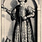 Sokolović