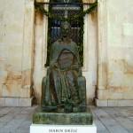 MEŠTROVIĆ, IVAN