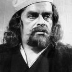 Jurčević kao Pavo Novobrđanin