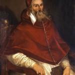 Pio IV.