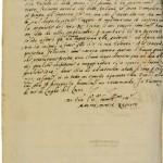 3. VII. 1566