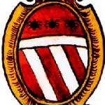 Grb obitelji Ragnina