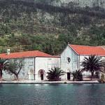 Rijeka dubrovačka