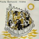 ŠEHOVIĆ, FEĐA