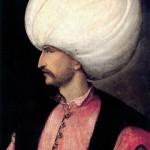 Sulejman II