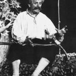 Martinović kao Radat
